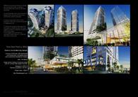 Thao Dien Pearl Residence