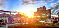 Mercado Tampa