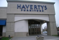 Haverty's Rebranding / Renovation / Expansion Program