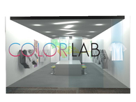 ColorLab