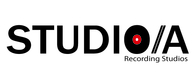 Studio A Recording Studios & Bar