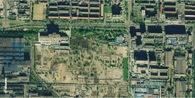 GuCheng project.