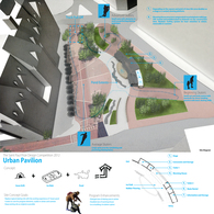 2012 AIA St. Paul Prize