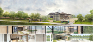 Solar Decathlon Competition- GRoW Home