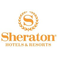 2001 Sheraton Hotels Re-branding