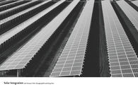 Solar Integration