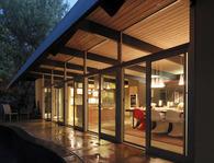Woodland Hills Residence
