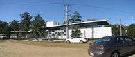 Public Elementary School nº 186 of Parque del Plata, Canelones; Escuela nº 186 de Tiempo Completo en Parque del Plata, Canelones