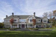Shore Residence