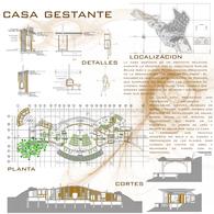 Casa Gestante