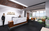 ARIFA Headquarters