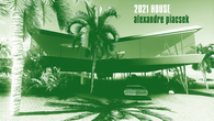 2021 house