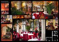 Restaurant Antrecote