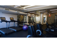 [east 58th exercise room]