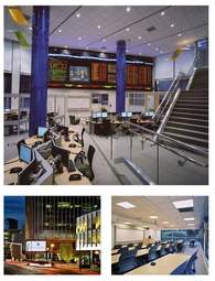UCONN School of Business – SS&C Financial and Technology Accelerator
