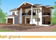 Kani Groove