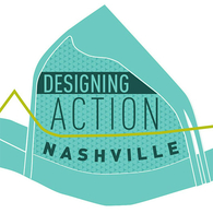 Designing Action Nashville