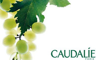 Caudalie