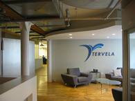 Tervela