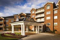 Southminster Retirement Community