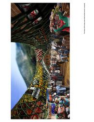 Port au Prince - Sylvo Cite