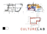 cultureLAB