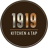 1919 Kitchen & Tap