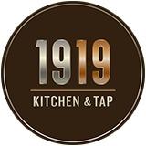 1919 Kitchen & Tap