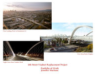 6th Street Viaduct Replacement Project