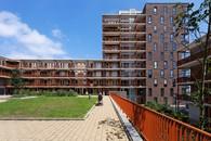 IJburg Block 37