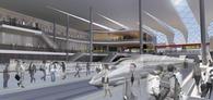 Honours Project - Flinders Street Station Redevelopment