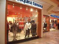 La Esquina Famosa Store