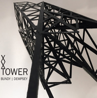 XX_Tower Folly 2015