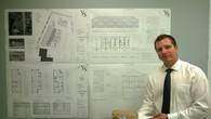 Architectural Design 466