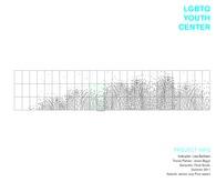 LGBTQ Youth Center