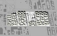 Metastasized Housing