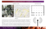 Cardiologist Center