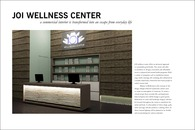 JOI Wellness Center