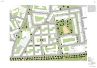 Nightingale Estate Masterplan