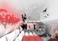 Colgate Concept Store