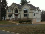 Park Ridge NJ Project