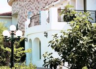 Athari Residence