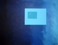 Blue | 0105