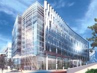 AFD-Building D