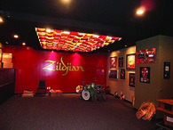Avedis Zildjian Company Coporate Offices