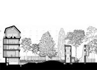 Hortus Conclusus Project