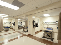 CHMC Cath Lab Suite