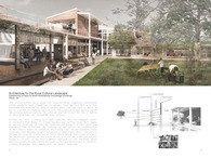 Architecture for the Rural Cultural Landscape