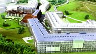 ConocoPhillips Campus