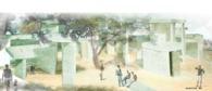 Architecture, Urbanism & Design Portfolio